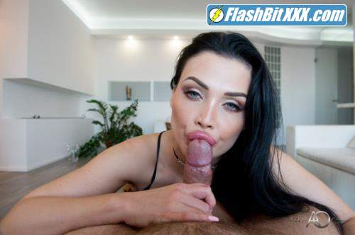 Aletta Ocean - Homevideo [SD 480p]