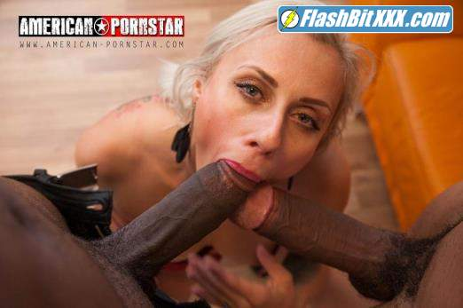 Brittany Bardot - Monster Meat Mania 2 [FullHD 1080p]