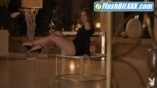 Diana Lark - Provocative Beauty [FullHD 1080p]