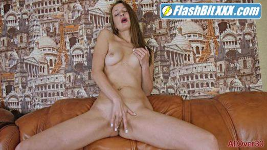 Alexa K - Mature Pleasure [FullHD 1080p]
