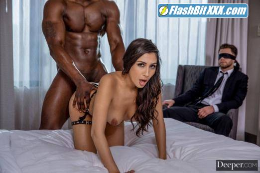 Gianna Dior - Careful What You Wish For part 1 [SD 480p]