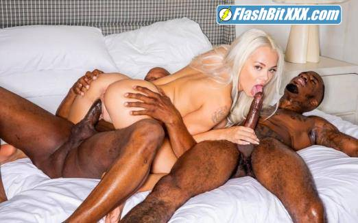 Elsa Jean - Team Player [SD 480p]